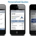 Zillow New Iphone App Helps Home Shoppers Get Mortgage Quotes The