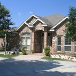 Any Home Manufactured House Homes