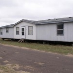 Appraised Value Used Mobile Homes Table Derivative Polynomial