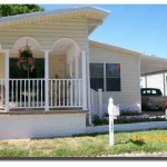 Aware Florida Mobile Homes Lots And Important Information