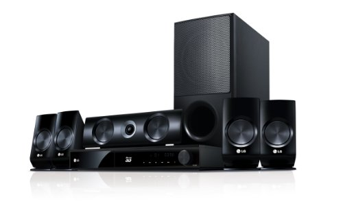 Best Buy Price Lhb Blu Ray Home Theater System