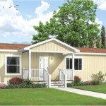 Check Out These Manufactured Home Specials Homes May