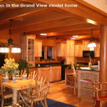 Click Here Email Questions About Designing Your Log Home