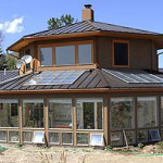 Delaware Green Building Energy Efficient Home Design Zero