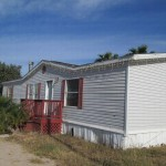Double Wide Mobile Home For Sale Mission