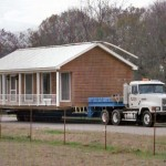 Double Wide Mobile Home Prices Homes