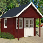 Ever Expanding Array Choices They Are Prefab Log Cabin Homes