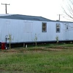 Families Evicted After Mobile Home Scam
