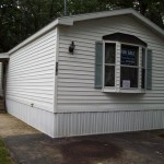 Fleetwood Mobile Home For Sale Riverview Florida