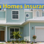 Florida Mobile Home Insurance Access The Top Providers