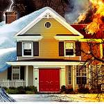 Florida Mobile Home Insurance Carriers