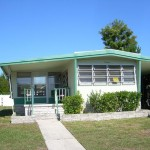 Florida Mobile Home Insurance Forum