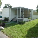 Florida Mobile Home Registration Fees Miamigardens Cannonads