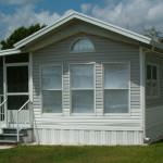 Fort Myers Mobile Homes For Sale Florida