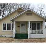 Fort Smith Arkansas Houses For Sale Bank Owned Homes