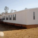 Free Manufactured Home Bluebook Values Prices