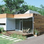Gallery Modern Colorful And Creative Shipping Container Home