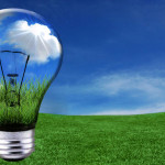 Green Home Energy Solutions Providing Innovative Viable