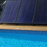 Green Home Energy Solutions Solar Thermal Swimming Pools