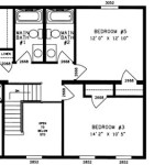 Guide For Modular Homes Reviews Floor Plans And Prices