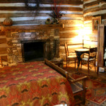 Home Decor Dream Cabin Style For Your House Designing Needs