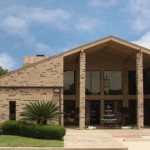 Houston Funeral Homes And Cremation Services