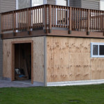 How Build Front Porch Mobile Home Trends