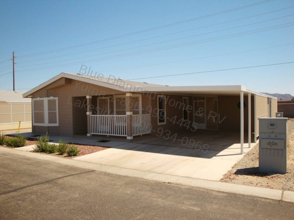 Images Manufactured Homes Pre Owned Cavco Blue Diamond Home And
