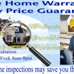 Inspections Hope Home Providing Quality Insurance