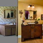 Interior Designers Mobile Home Remodeling