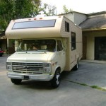 Jaco Motorhome Miles For Sale Hilton Head Island