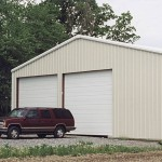 Jpeg Prefab Metal Garage Kits Steel Garages Olympia