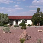 Katharine Fly Clover New Mexico Real Estate Homes