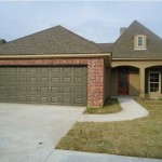 Lafayette Louisiana Modular Homes