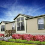 Legacy Double Wide Maverick Mobile And Modular Homes