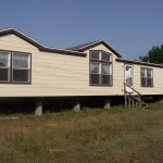 Legacy Double Wide Maverick Mobile Homes Tyler Waco