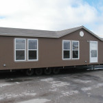 Manufactured Home And Mobile Floor Plans Wentworth