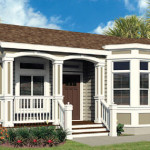 Manufactured Home Prices California