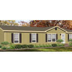Manufactured Homes Midland Texas