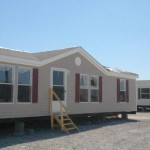 Manufactured Homes Mobile Home Transport Cavco Aab