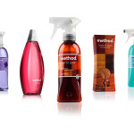 Method Eco Friendly Home Cleaning Products