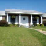 Mobile County Houses For Sale Home Mortgage Loans