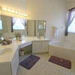 Mobile Home Bathroom Remodeling Ideas