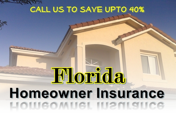 Mobile Home Insurance Florida For Manufactured