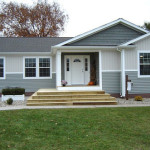 Mobile Home Repo Store Tyler Texas Picture View Homes Gallery
