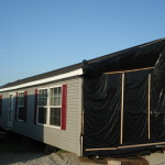 Mobile Home Repos Take Over Program Credit Just Need Down