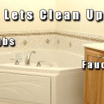 Mobile Home Supplies Parts Store Welcome The