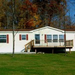 Mobile Modular Homes Pictures Property Home Graphy Visual