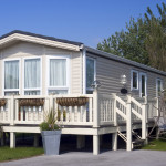 Newsletter Helping Mobile Home Buyers Sellers And Residents
