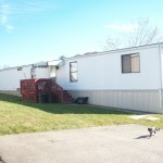Oregon City Pre Owned Manufactured Mobile Homes Sales